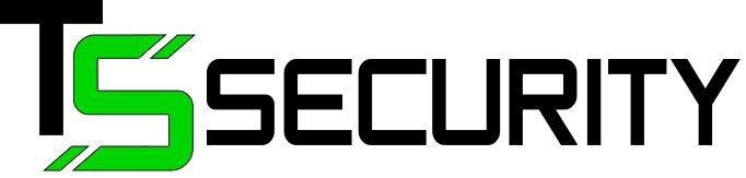 Alarmanlagen, Sicherheitsysteme, Überwachungsanlagen, IP Kameras, Cams