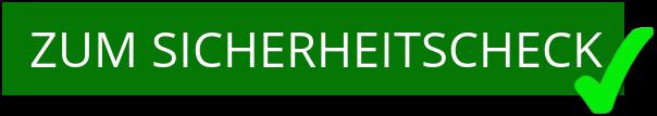 Sicherheitscheck - Button
